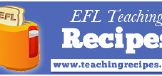 teachingrecipesmedium