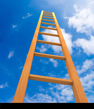 success_ladder
