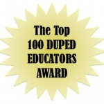 duped-educators-400x365