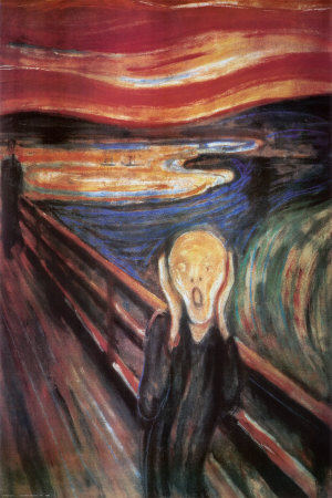 edvard-munch-the-scream-c-1893