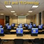 eltandtechnology-326x217