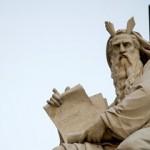 ten_commandments_chaney_lg