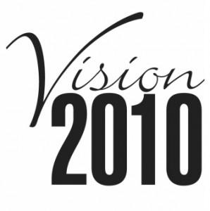 Vision2010_Logo