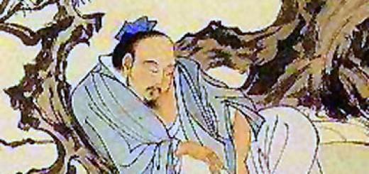 chuangtzu3