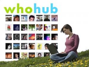 who_hub