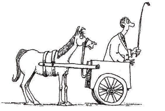 horse-cart-759743-1nkbkyx.jpg