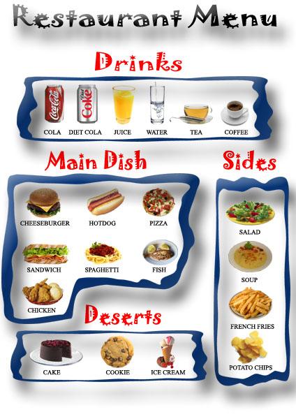 restaurant_menu