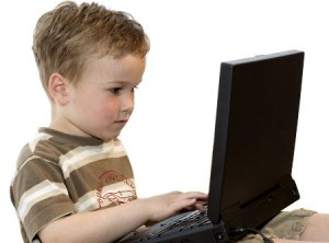 boy-on-laptop