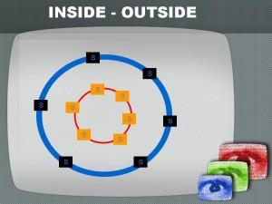 inside outside2