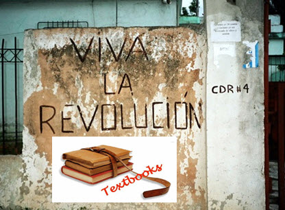 revolution textbooks