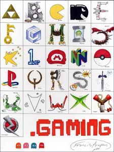 gaming-abcs