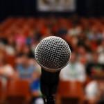 public-speaking-micorphone-crowd