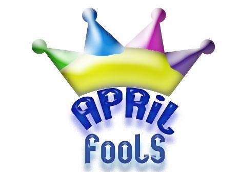 april-fools-final