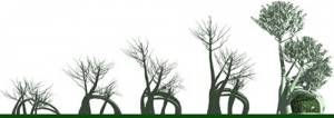 fab-tree-hab-growth