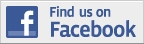 find_us_facebook_icon