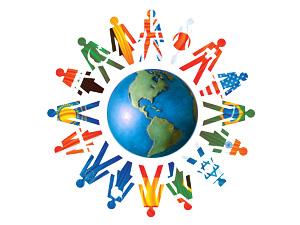 global-social-issues