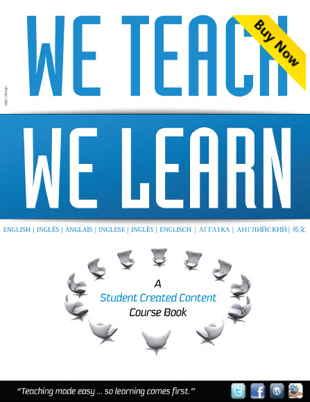teachlearnbuynow