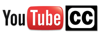 youtube-cc