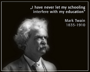 mark_twain_education