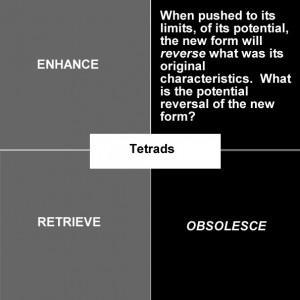 reverse2