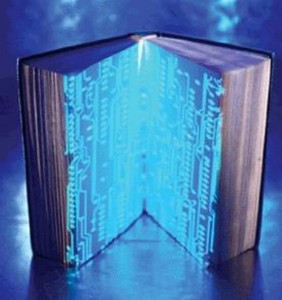 digital-textbook-282x300