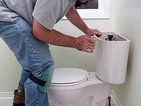 plumber-4