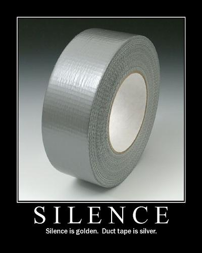 silence-is-golden-5556