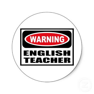 warning_english_teacher_sticker-p217054105486798538qjcl_400