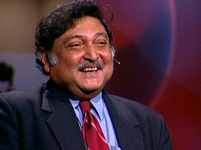 TED-Sugata_Mitra