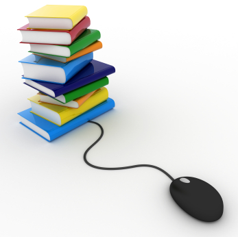 iStock_book-with-mouse
