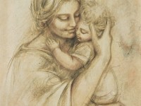 mother_child1.12680634_std