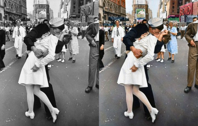 Colorized-Historical-Photos-27