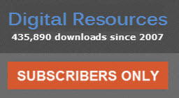digital resources subscribers