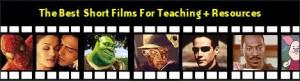films-2373bkc