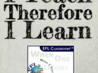teach learn