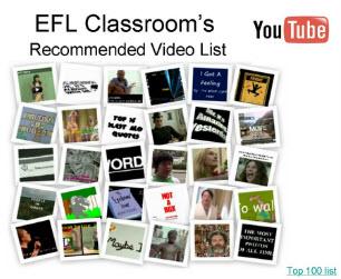 videos best
