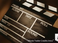 Movie-Trailer-Credits-Intro1
