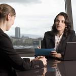 PR.agency.job_.interview