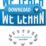title teach learn download
