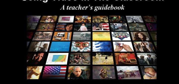 video in class