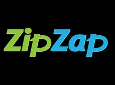 ZipZapFinal01