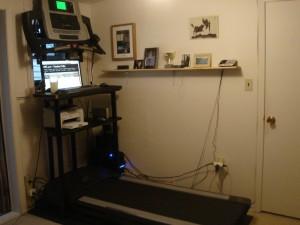 treadmill-21i3c14-300x225