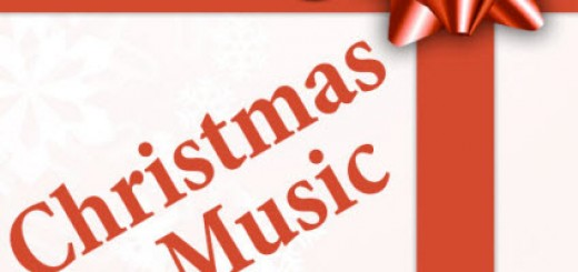 christmasmusicstream