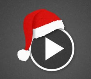 viral_christmas_videos