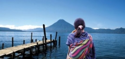 guatemala_travel